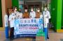 Bantu Pasien COVID-19, Kadin Indonesia Salurkan 15...